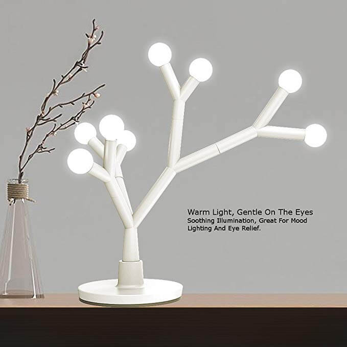 Tree Branch Table Lamp Buy From Bestbuypu Com