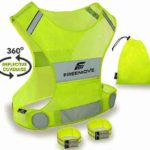 Reflective Vest For Running