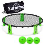 Slammo Game Set