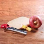 Apple Corer Remover